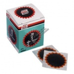 FLAK TT1 TIP-TOP 35MM (TT1   5000043)