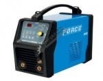 SMARTY 220 FORCE TIG INVERTER (W000382583)