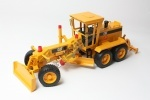 MAKETA CATERPILLAR GRADER (02436)
